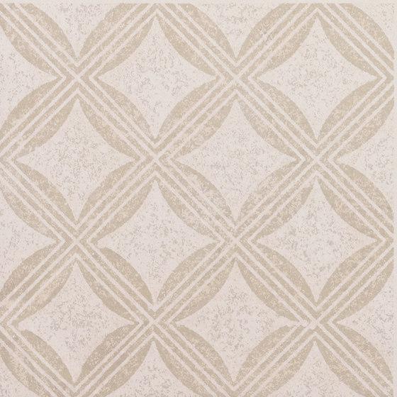 Kotto Decors Decò Sign Avana by EMILGROUP | Ceramic tiles