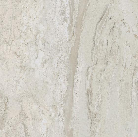 Ava - Extraordinary Size - Pietre&Graniti - Copacabana Princess by La Fabbrica | Ceramic tiles