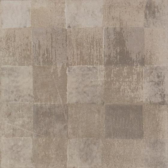 Kotto Decors Decò Art Terra by EMILGROUP   Ceramic tiles