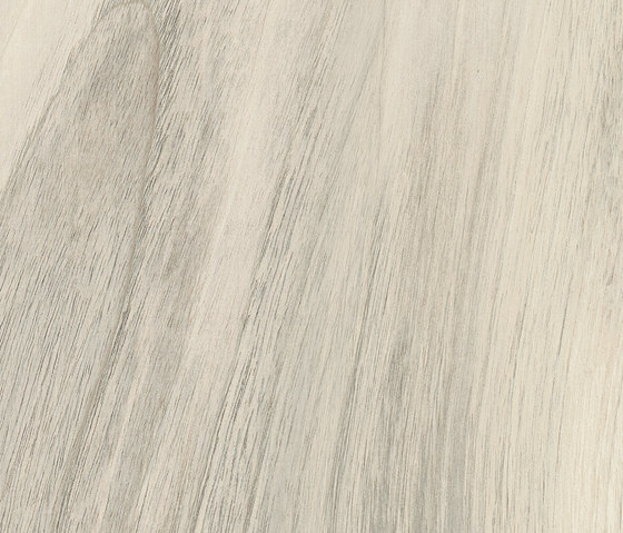 La Fabbrica - Kauri - Catlins de La Fabbrica | Baldosas de cerámica
