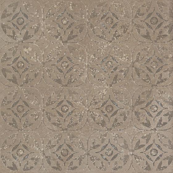 Kotto Decors Decò Texture Terra von EMILGROUP | Keramik Fliesen