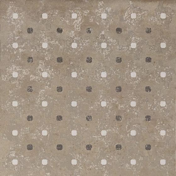Kotto Decors Decò Texture Terra de EMILGROUP   Baldosas de cerámica