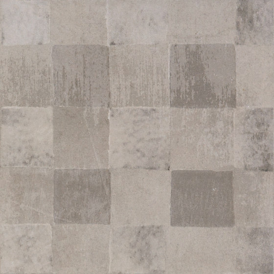 Kotto Decors Decò Art Cenere by EMILGROUP | Floor tiles