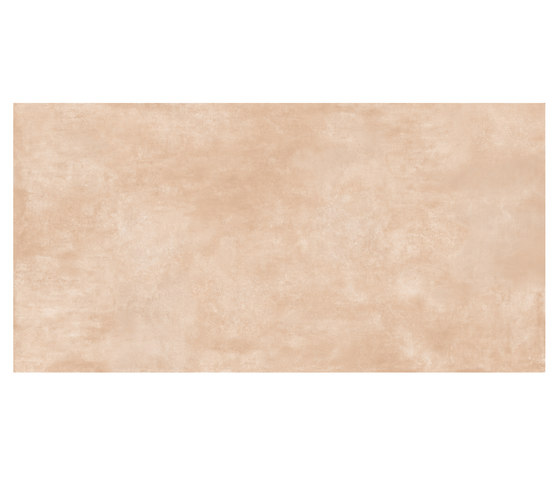Ava - Extraordinary Size Skyline - Beige by La Fabbrica | Ceramic tiles