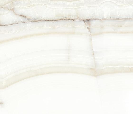 Ava - Extraordinary Size - Onici - Aesthetica Hegel by La Fabbrica | Ceramic tiles