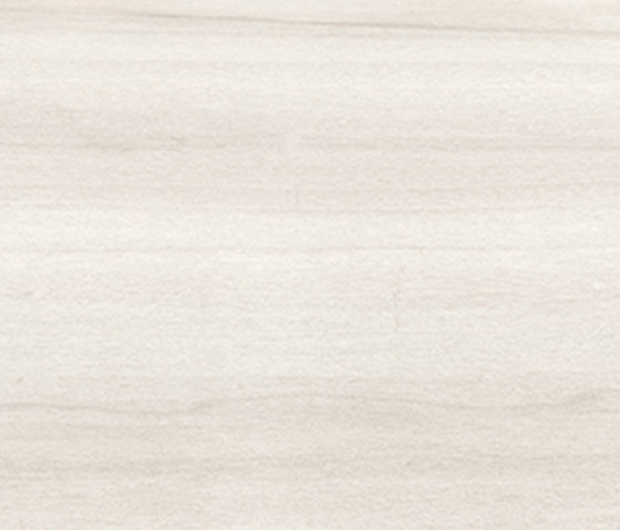 Millelegni White Toulipier by EMILGROUP   Ceramic tiles