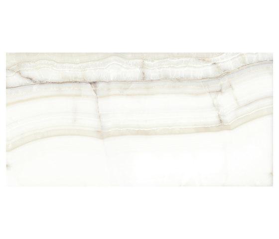 Ava - Extraordinary Size - Onici - Aesthetica Hegel by La Fabbrica   Ceramic tiles