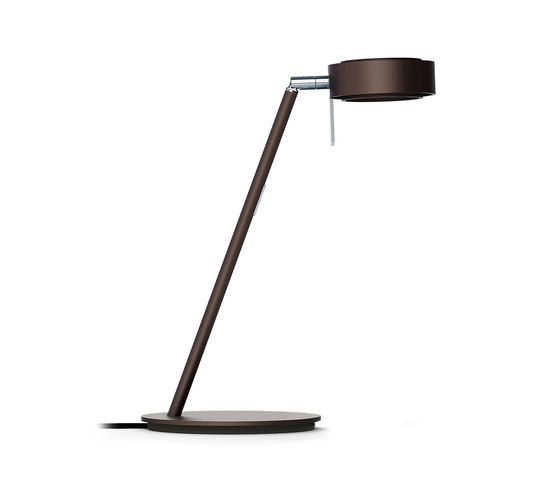 Pure Mini pu-mi by Mawa Design | General lighting
