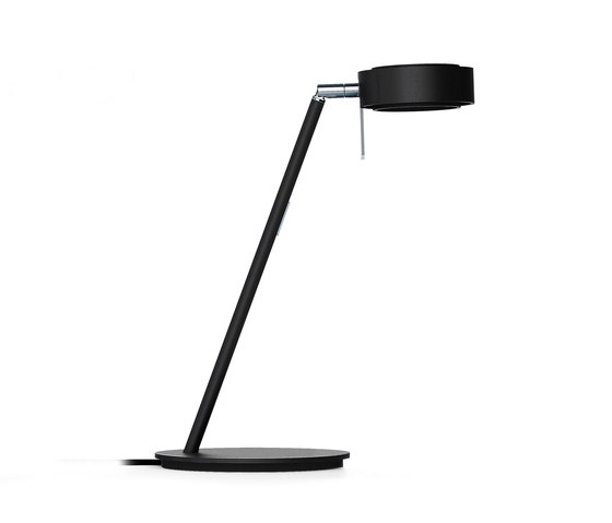 Pure Mini pu-mi by Mawa Design | Table lights
