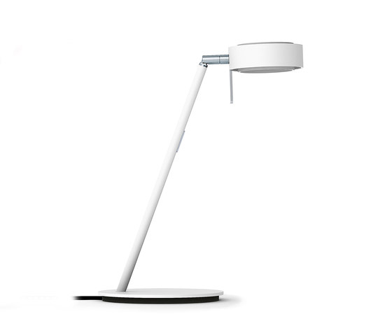 Pure Mini pu-mi di Mawa Design | Lampade tavolo