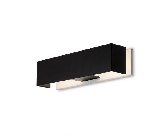 Tegel teg 7 di Mawa Design   Lampade parete