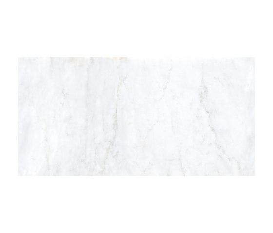 Ava - Extraordinary Size I Marmi - Bernini de La Fabbrica | Baldosas de cerámica