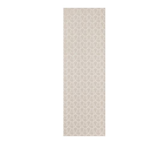 Ava - Axel - Firma Sabbia Satinato di La Fabbrica | Piastrelle ceramica