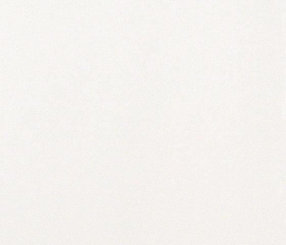 Ava - Axel - Bianco Satinato di La Fabbrica | Piastrelle ceramica