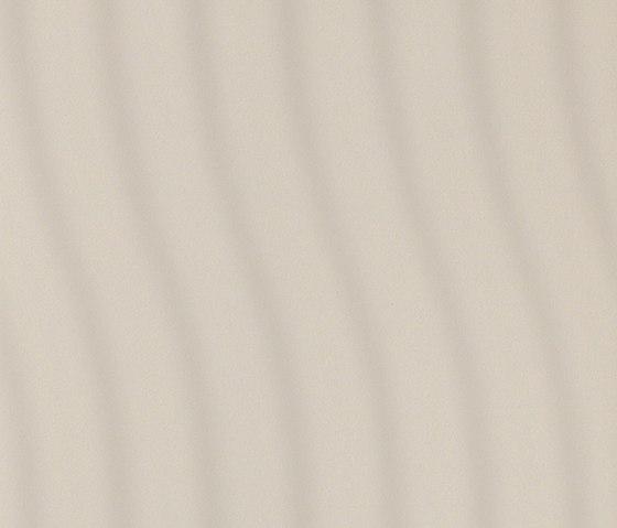 Ava - Axel - Sabbia Satinato di La Fabbrica | Piastrelle ceramica