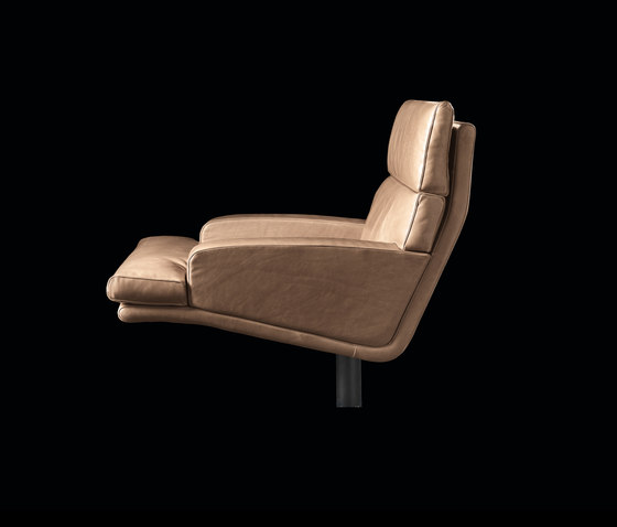 Eighty Armchair de HENGE | Fauteuils