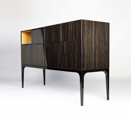Madison Madia by Rossato | Sideboards
