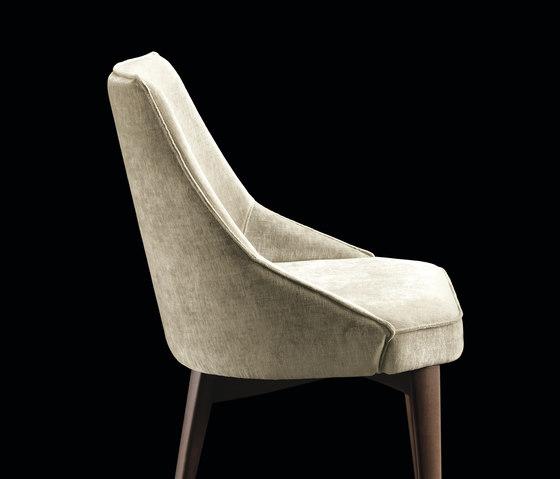 Is-a Chair de HENGE | Sillas