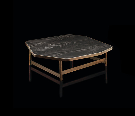 Or-Table by HENGE | Coffee tables