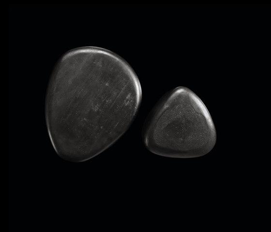 Pebble Table von HENGE | Couchtische