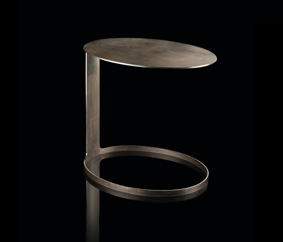 Poke Table by HENGE | Side tables
