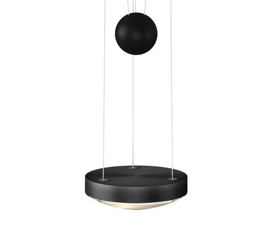 globe black illuminazione generale tobias grau architonic. Black Bedroom Furniture Sets. Home Design Ideas