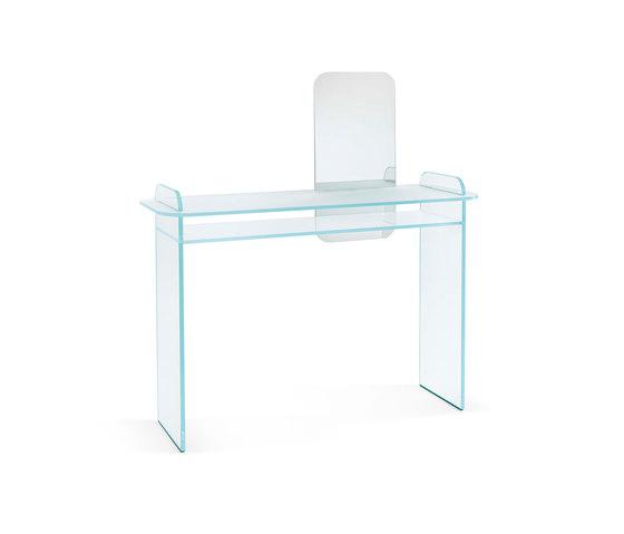 Opalina Desk de Tonelli | Bureaux