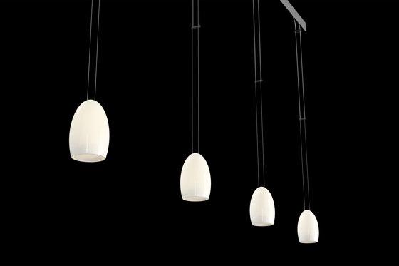 OH LED by Tobias Grau | General lighting