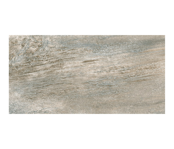 La Fabbrica - Icon - Almond de La Fabbrica | Baldosas de cerámica