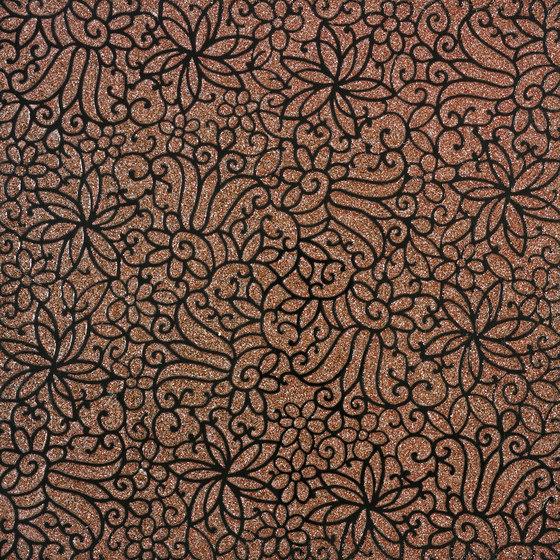 La Fabbrica - Pietra Lavica - Diamond Glittery by La Fabbrica | Ceramic tiles