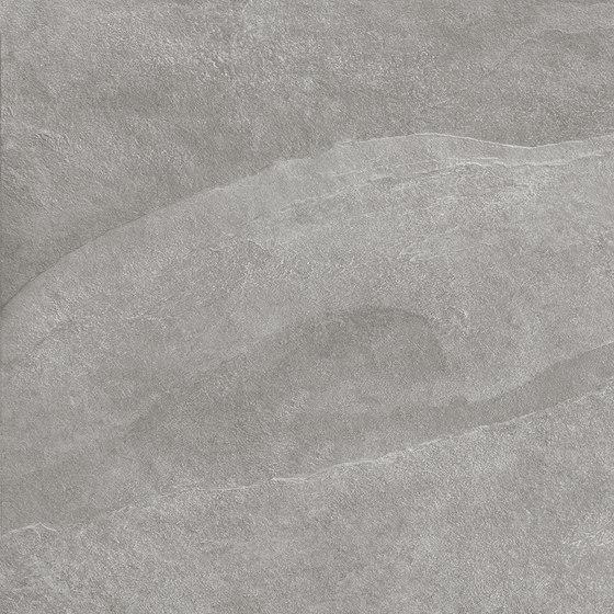 Cornerstone Slate Grey von EMILGROUP   Keramik Fliesen
