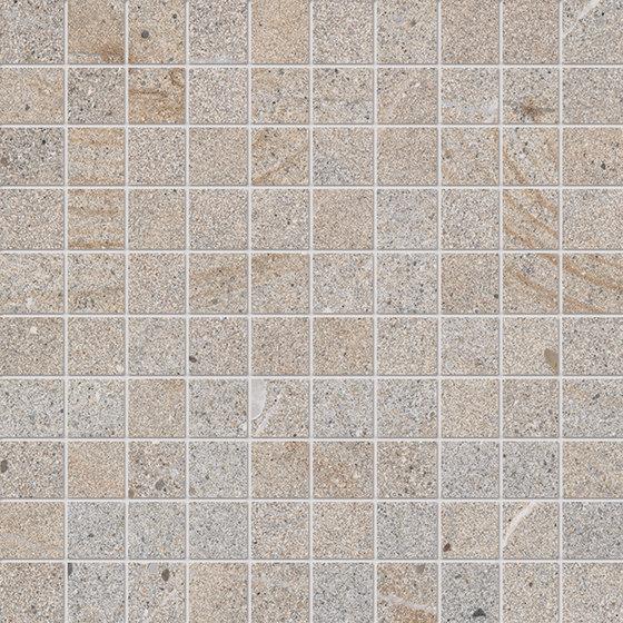 Cornerstone Granite Stone Mosaico di EMILGROUP   Mosaici ceramica