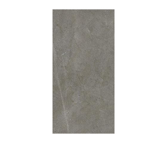 La Fabbrica - Dolomiti - Basalto by La Fabbrica | Ceramic tiles