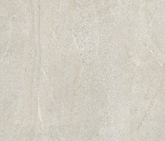 La Fabbrica - Dolomiti - Calcite by La Fabbrica | Ceramic tiles