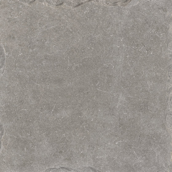 Limestone Light by EMILGROUP | Tiles