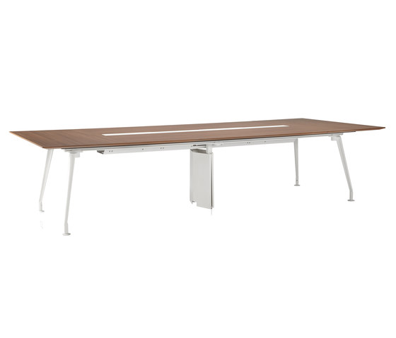 Borges Meeting Table by Koleksiyon Furniture | Conference tables