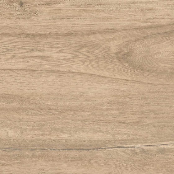 Wood Talk Beige Digue by EMILGROUP | Ceramic tiles