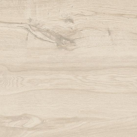 Wood Talk White Smoke by EMILGROUP | Ceramic tiles