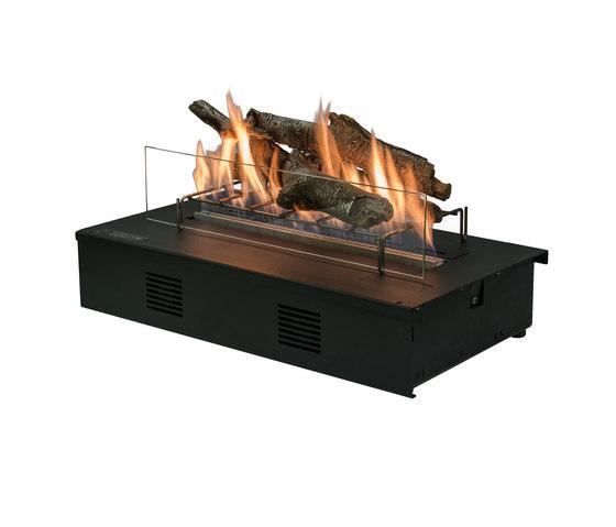 HotBox set premium by Planika   Fireplace inserts