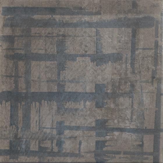 Dust Veil Black von EMILGROUP | Keramik Fliesen