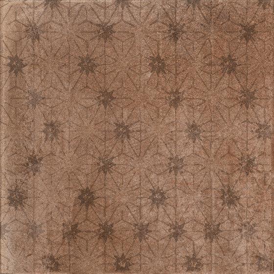 Dust Veil Rust von EMILGROUP   Keramik Fliesen