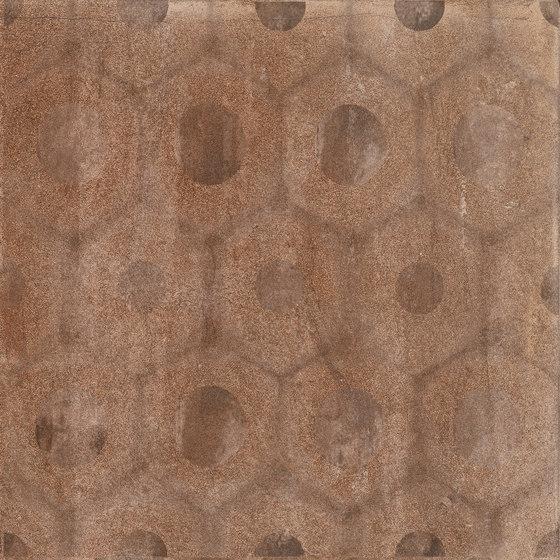 Dust Veil Rust de EMILGROUP   Carrelage céramique