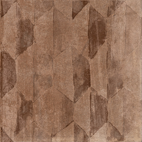 Dust Veil Rust by EMILGROUP | Ceramic tiles