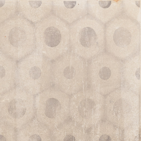 Dust Veil Sand by EMILGROUP | Ceramic tiles
