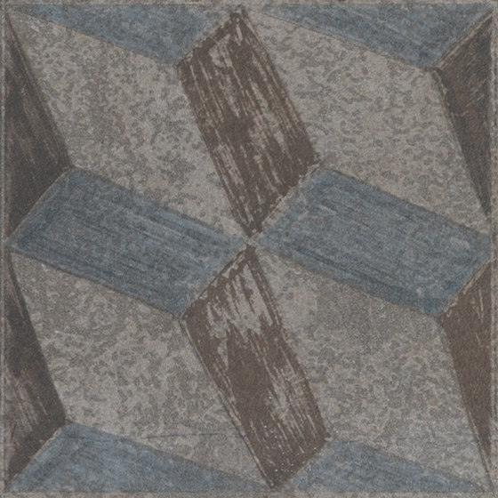 Dust Eolie Black di EMILGROUP | Piastrelle ceramica