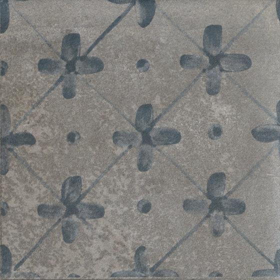Dust Eolie Black by EMILGROUP | Ceramic tiles