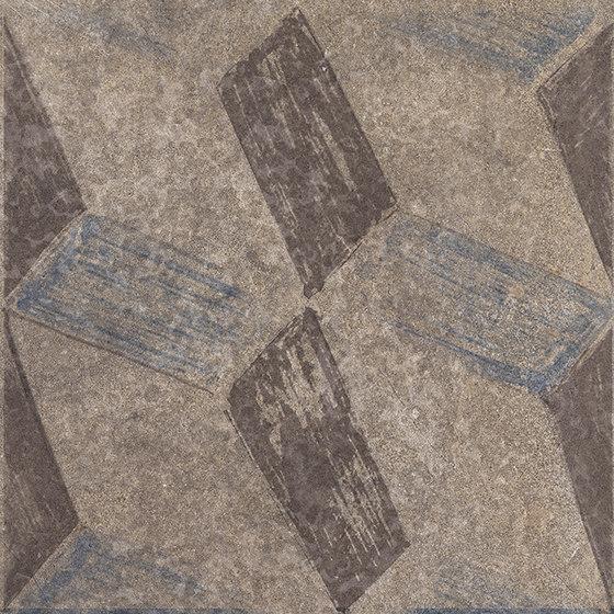 Dust Eolie Mud von EMILGROUP | Keramik Fliesen