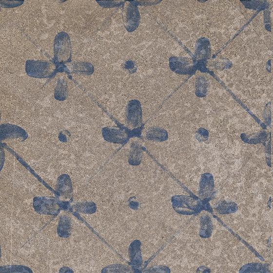 Dust Eolie Mud by EMILGROUP | Ceramic tiles
