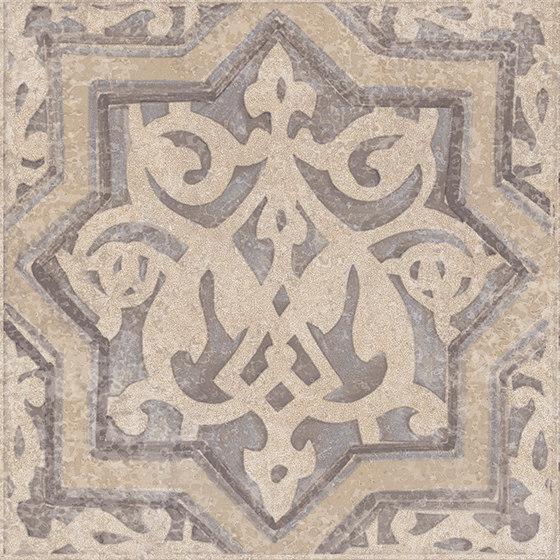 Dust Eolie Sand de EMILGROUP | Baldosas de cerámica