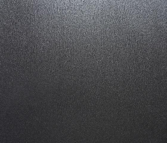 La Fabbrica - Fusion - Titanium di La Fabbrica | Piastrelle ceramica